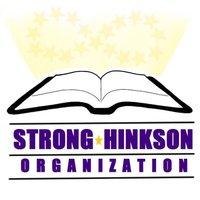 @StrongHinkson
