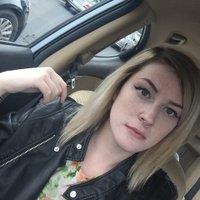 @JessicaMcGrath3
