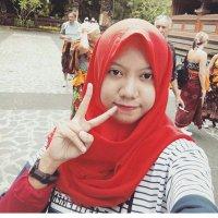 @Ruby_ishak