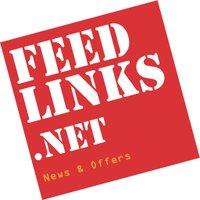 @FeedlinksNet