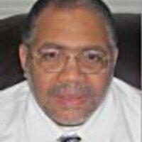 Manuel Thomas   Social Profile