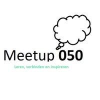 Meetup_050