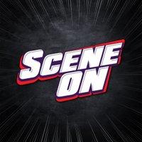 @sceneonkaro