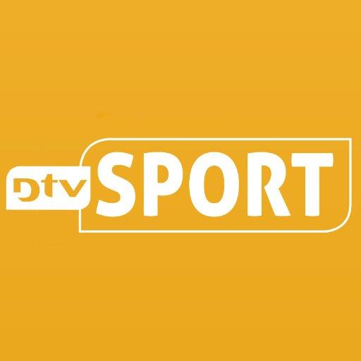 Dtv Sport