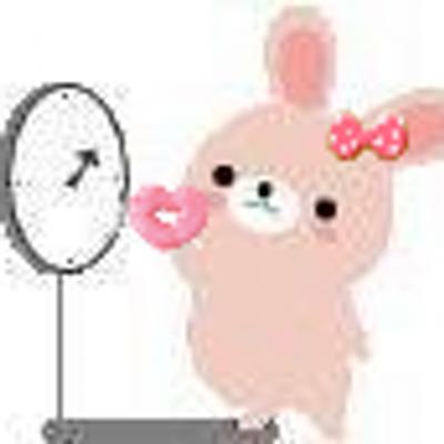 ウサギとそのお友達   Social Profile