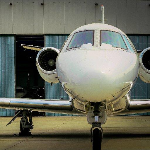 Air Bohemia a.s.