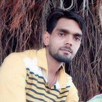 @dhumara_suraj