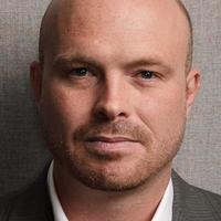 Matt Berg | Social Profile