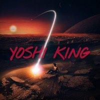 @_yoshi_king