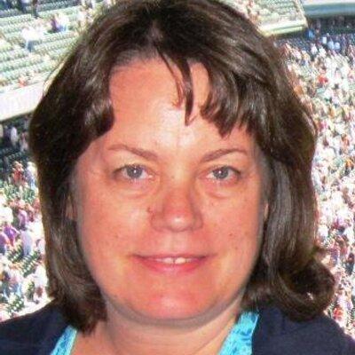 Patricia Robinson | Social Profile