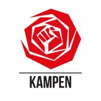 PvdAKampen