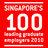 @singapores100