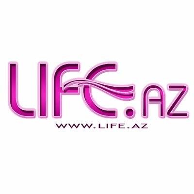 LiFe | Azerbaijan