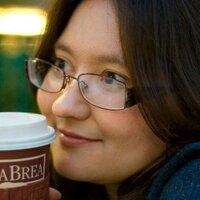 Angelique Toschi | Social Profile