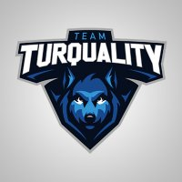 teamturquality