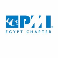 PMIEgyptChapter
