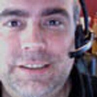 Dan Thies | Social Profile