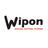 wipon_cokr