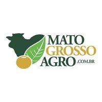 MatoGrossoAgro