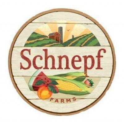 Schnepf Farms | Social Profile