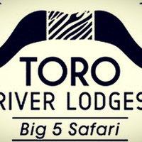 @ToroRiverLodges