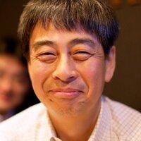 Makoto Komatsu | Social Profile