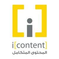 @iContent_co