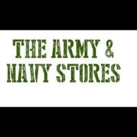 Armyman2014Info