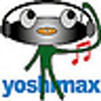 Yoshimune KITTA | Social Profile