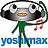 epic_yoshimax