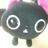 mibuki_mei