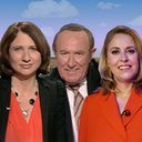 BBC Daily Politics and Sunday Politics