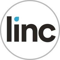 @LincWorld