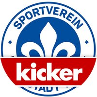 kicker_DAR