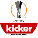 kicker | UEFA Europa League