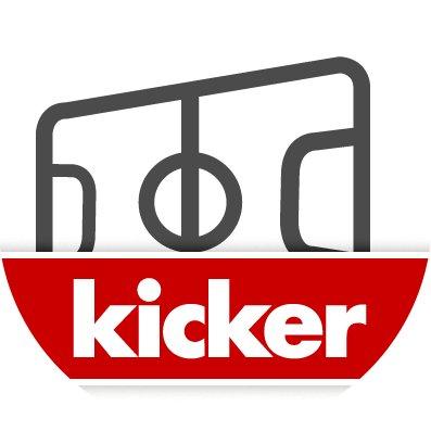 Kicker | Liveticker