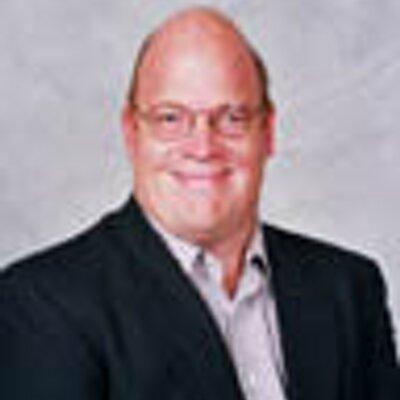 Mike Strock | Social Profile