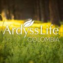 Ardyss Colombia