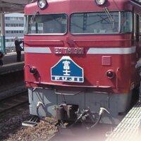 きょーじゅ(大田浩)@RJFR   Social Profile