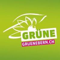 @gruenebern
