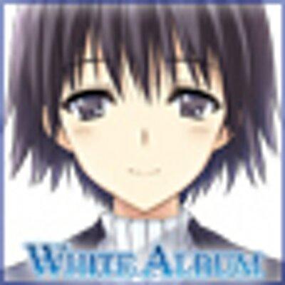 田宮良太郎 | Social Profile