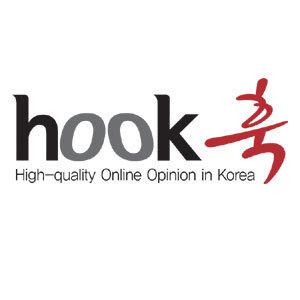 hookhani Social Profile