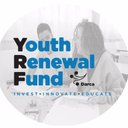 Youth Renewal Fund