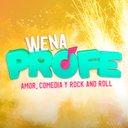 Wena Profe