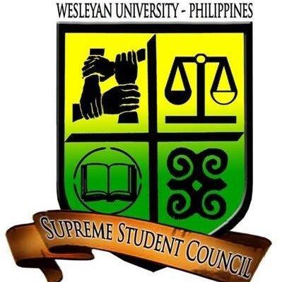 Wesleyan SSC