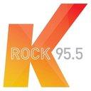 K rock 95.5