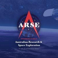 space_aus