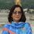 RT @Iamsantasree: Meditate on energy of Mahamaya, visualize her presence in mahamudra state, the feminine principle and strength to overcom…