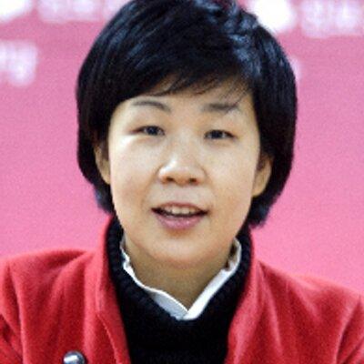 최은희 | Social Profile