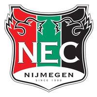 Stats_NEC